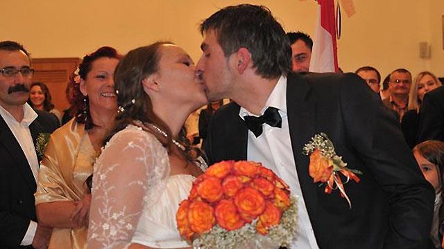Što kaže zakon o promjeni prezimena prilikom vjenčanja